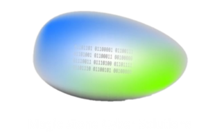 magic stone cyber solutions white
